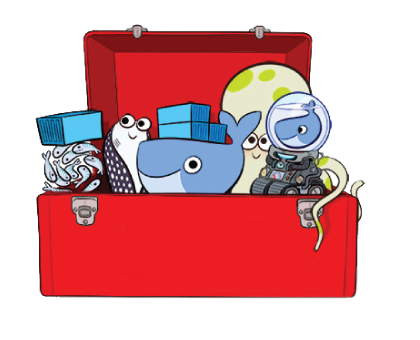 docker_toolbox_banner_icon